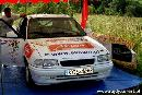 Marcin Nowak Rally Team